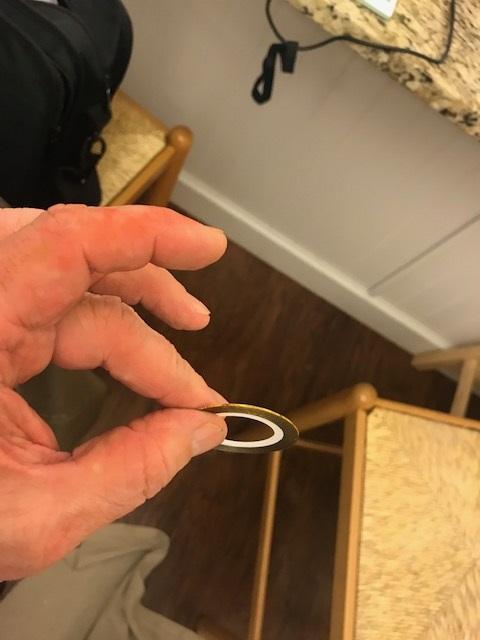 nail tape.jpg