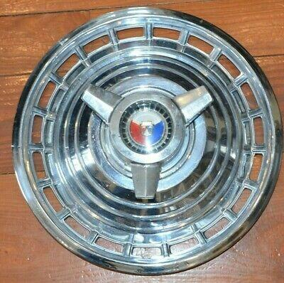 1963-63-Ford-Galaxie-Hubcap-Wheel-Cover-Hub.jpg