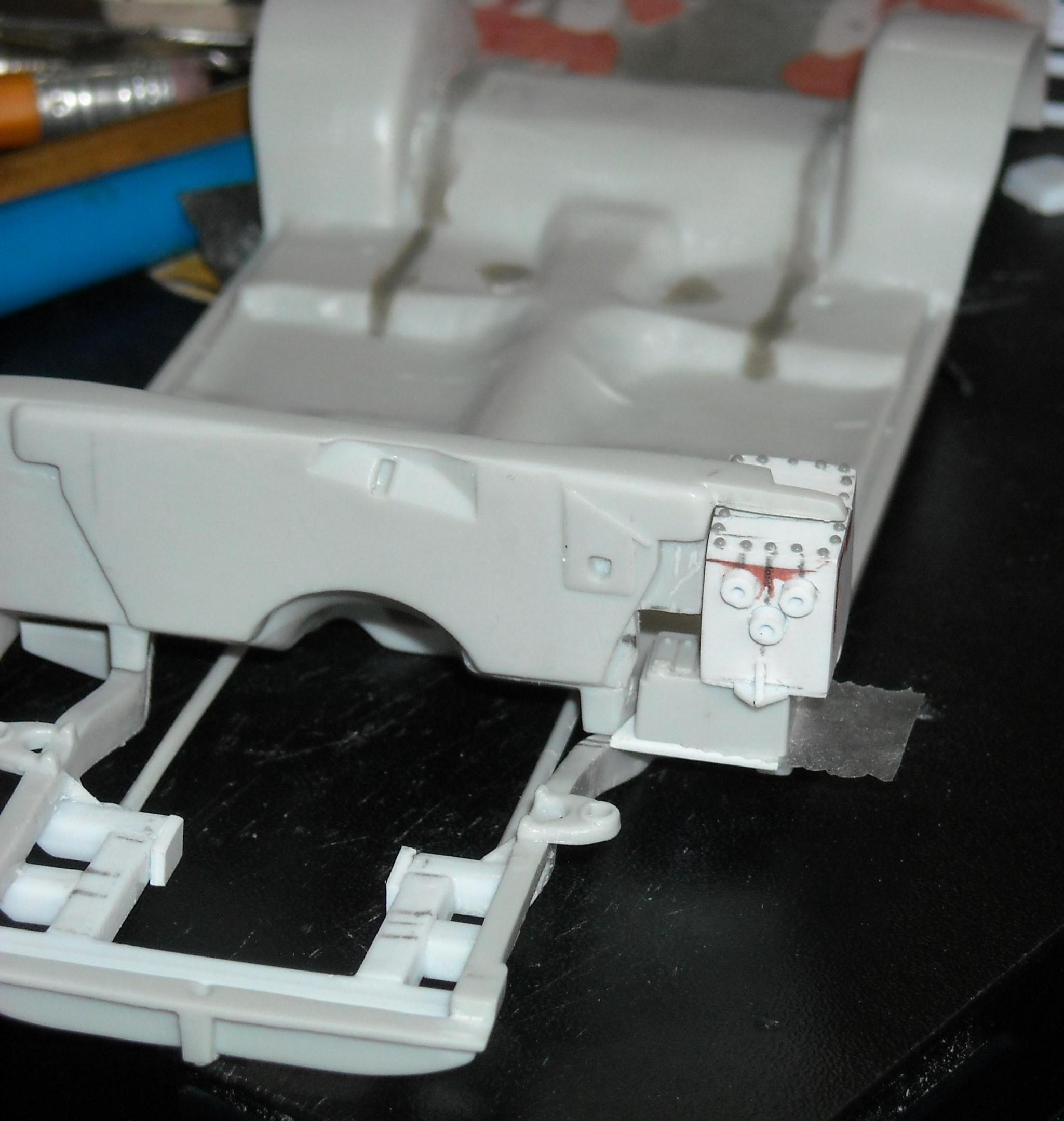 DSCN0014 (2).JPG