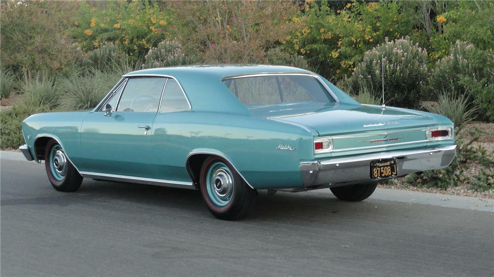 1966 Chevelle Malibu.jpg