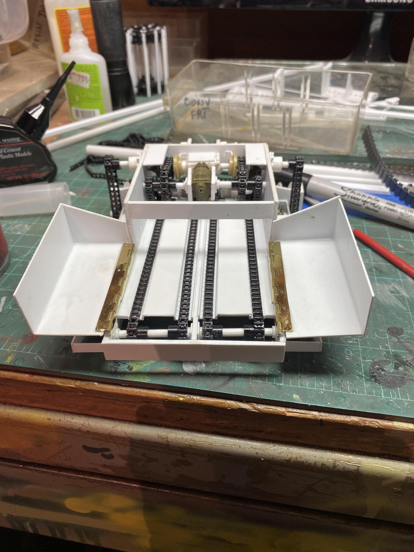 EC761B21-39A8-4909-AA3F-12A5ED8AC0C1.jpeg