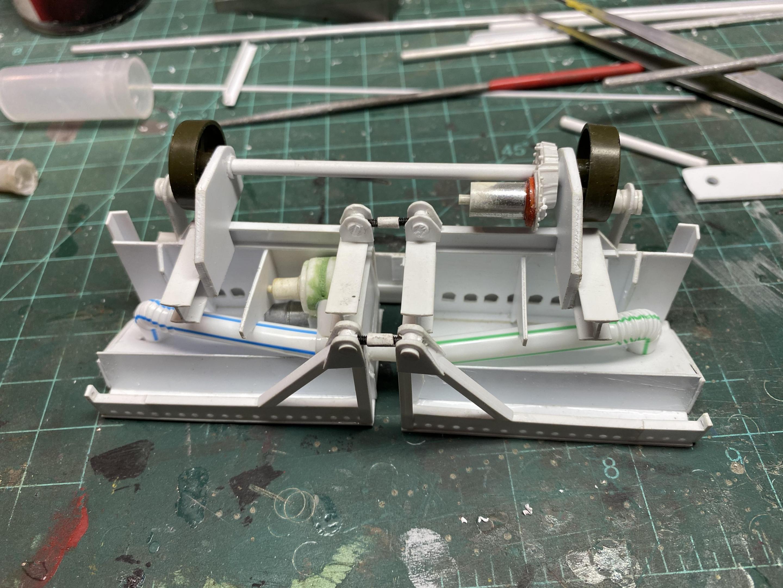 F464529F-AE67-4A16-AF90-0622526D3E5C.jpeg
