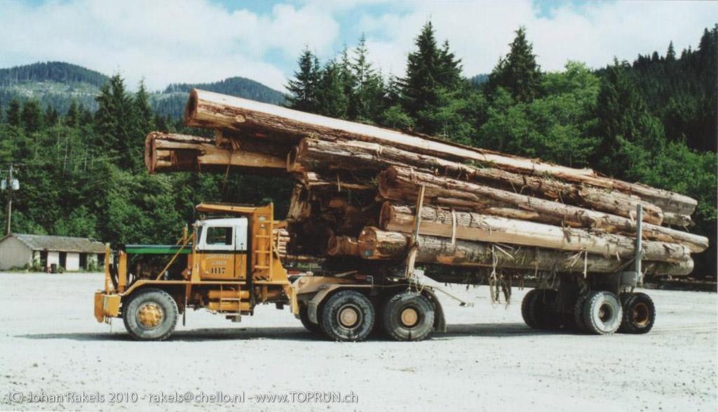 Hayes_truck__9.jpg.579bf9b55f9d49ec2942a9ee1808ad81.jpg