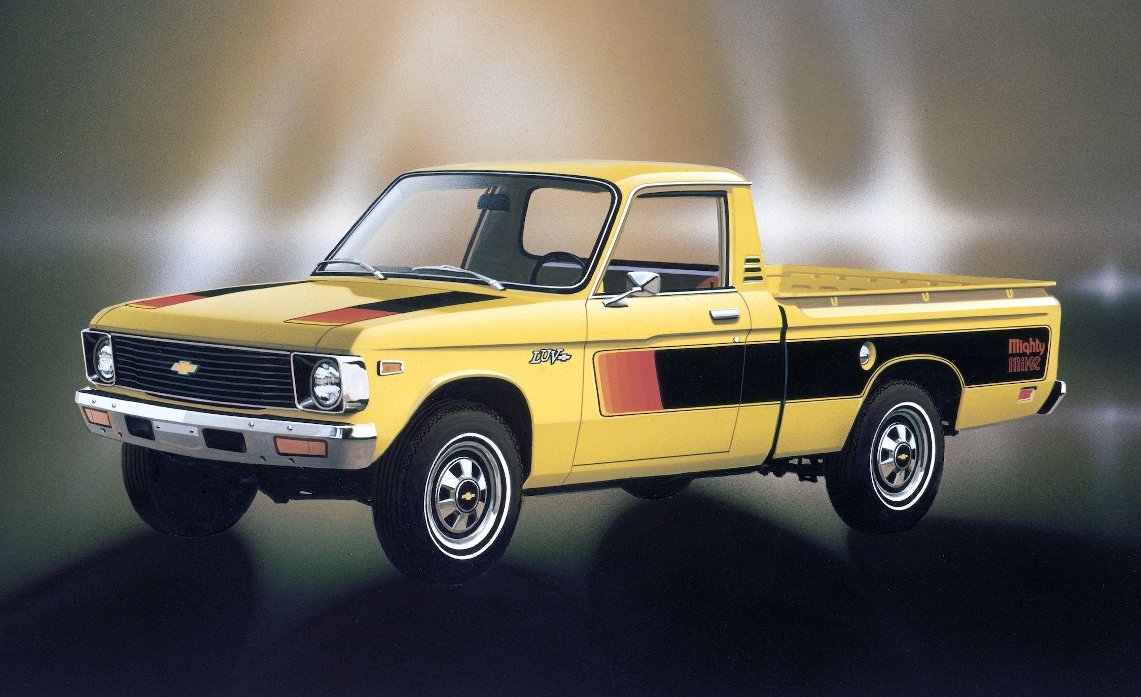 Mighty-Mike-Luv-Chevy.jpg.b512fa6b91a70e7566e2df1b232cd7ab.jpg