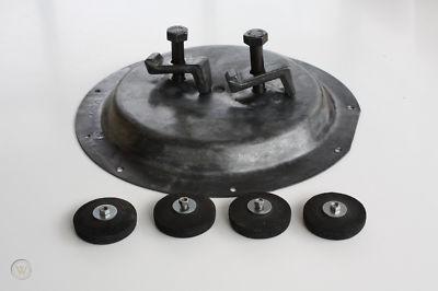 land-rover-series-2a-bonnet-spare_360_b281740671f74c6573ed75b1885bf6a4.jpg
