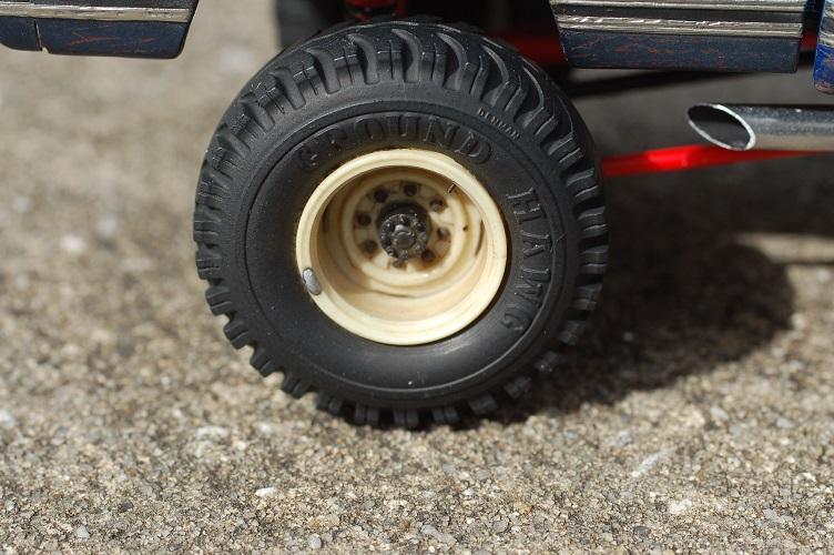 rearwheel.jpg.0dcb194605844a49346f29777ac83c27.jpg