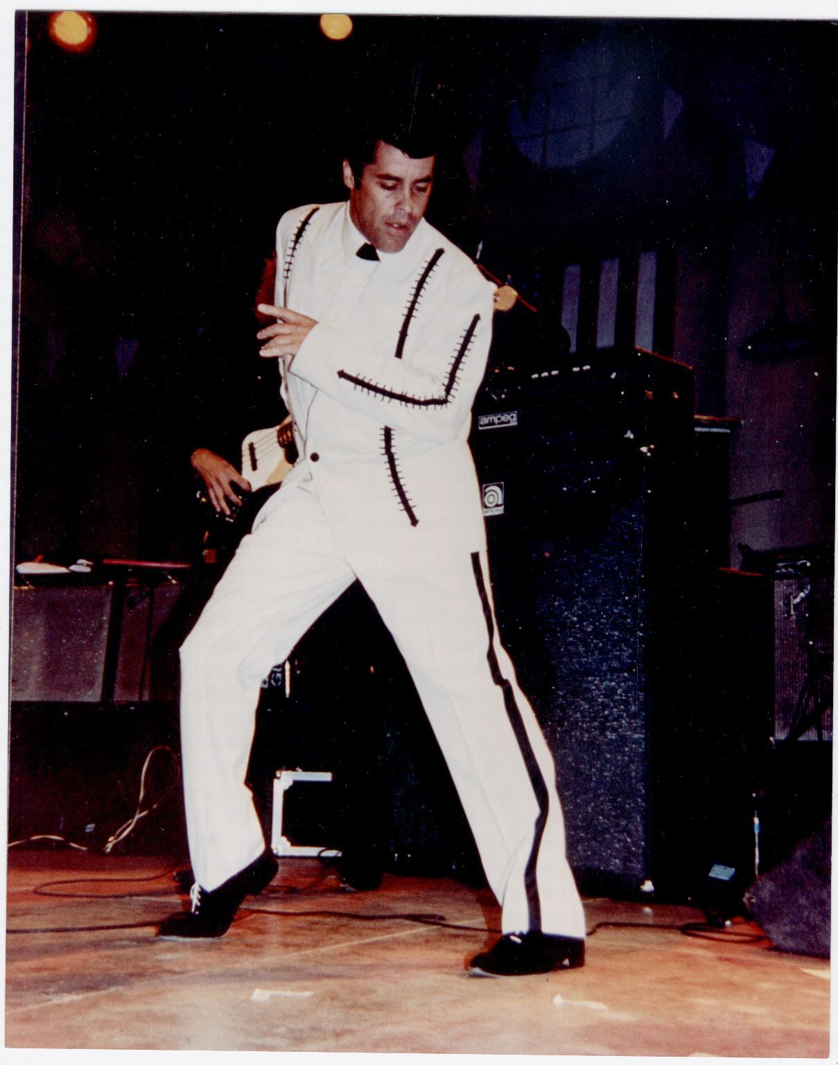 White Suit, on stage.jpg