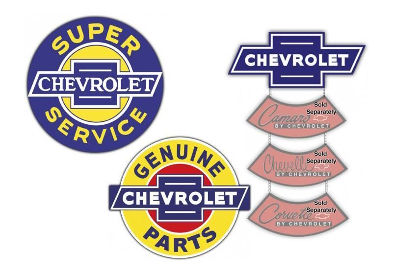 1104659200_ChevroletSigns.jpg.61eb9b8c38cfbd55a4af6be4d4718f93.jpg