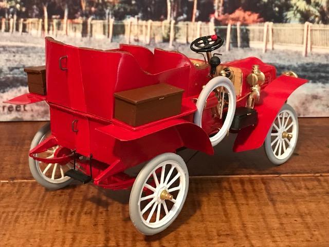 1905 White Model f Touring2.jpg
