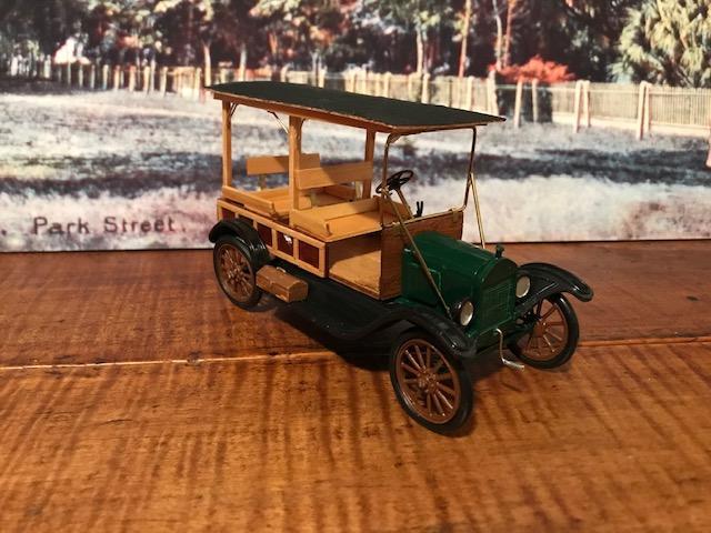 1917 Ford Model T Depot Hack1.jpg