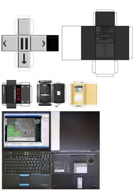 164530840_OfficeElectronics.jpg.d435fac50664cd7d5bb79114981eb38d.jpg