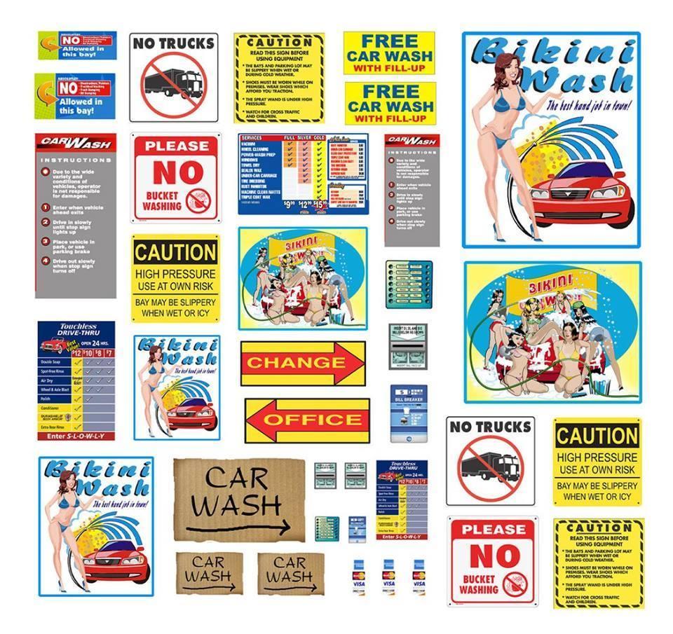 190663789_CarWashSigns.jpg.2b98bd2f08610f83f7d3343a5523868b.jpg