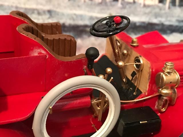 1905 White Model F Touring3.jpg