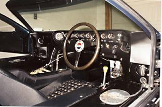 2030789362_Ford_GT40MKI_1967_1049_11_GradyDavis_h.jpeg.1a8cca89ce9a1b909f159555e38fddfd.jpeg