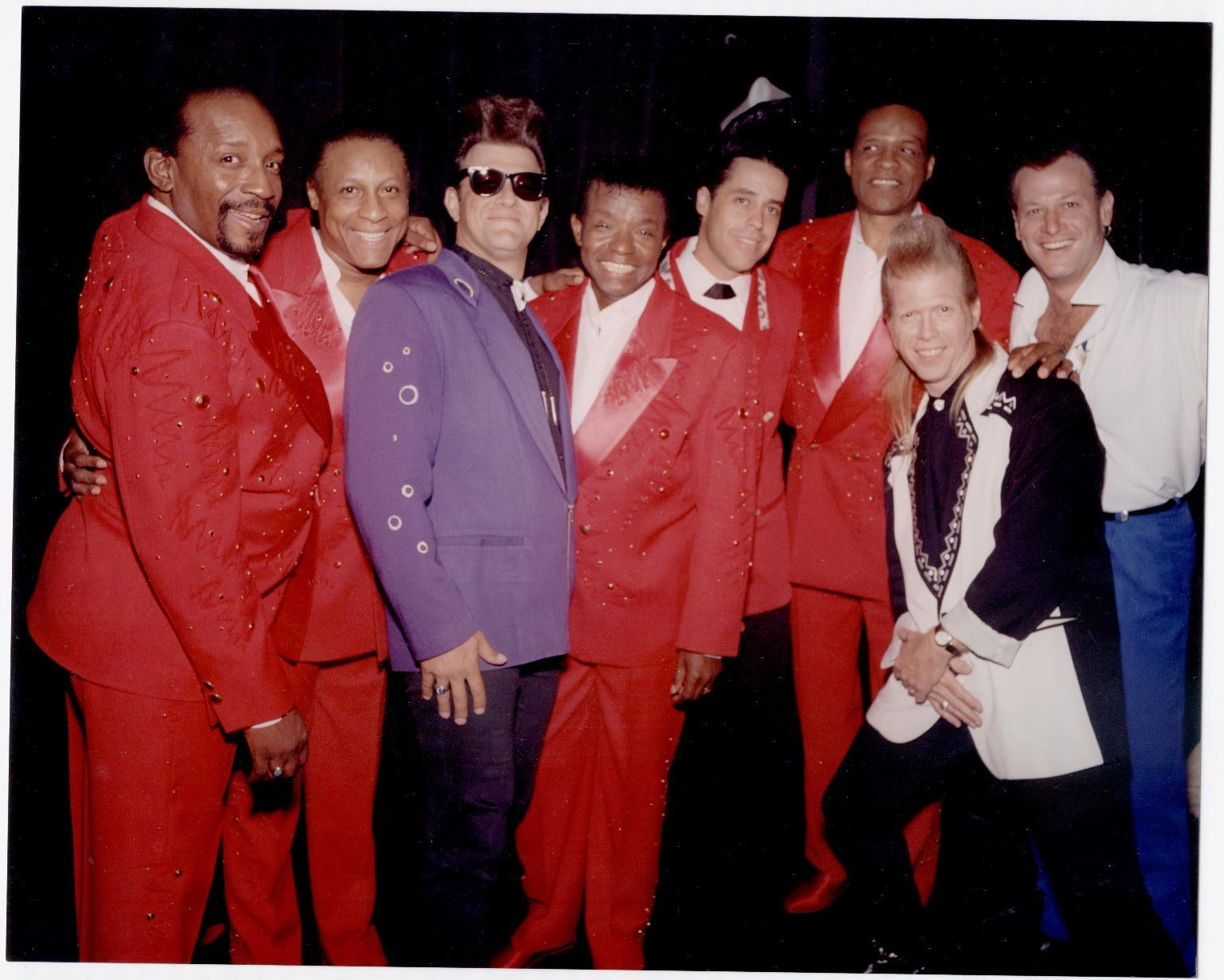 performing with Little Anthony and the Imperials.jpg