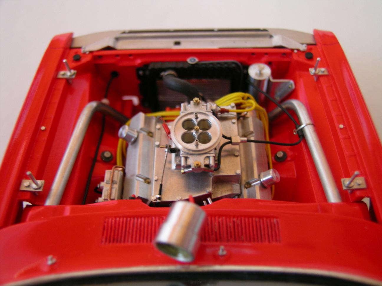 21_Final_Engine_Bay_1.JPG.44b2030ac228f17b308797ae733e5e99.JPG