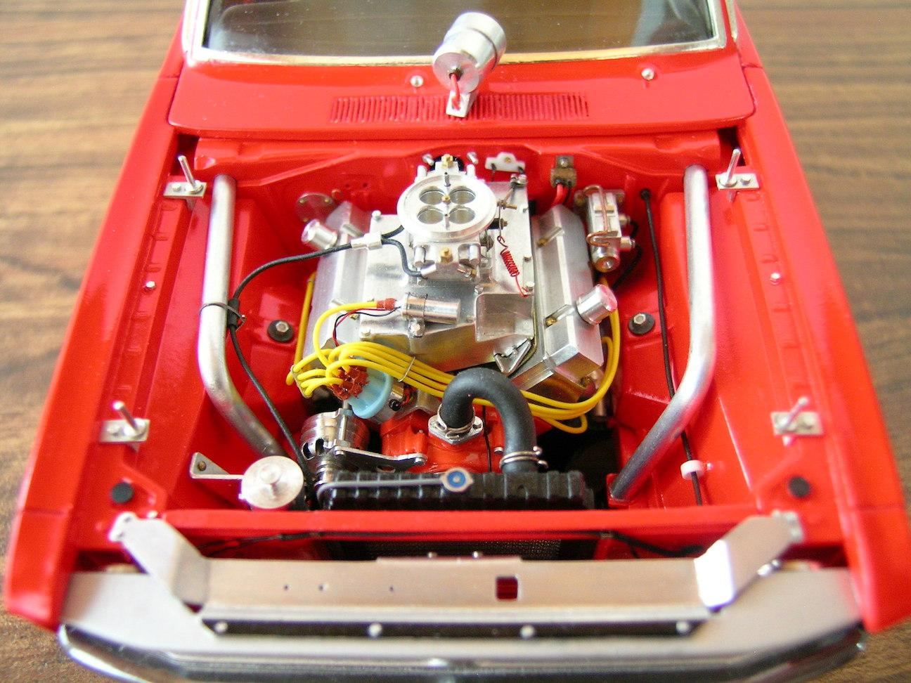 21_Final_Engine_Bay_2.JPG.9d75f5cf45f878589beb8857fcc36003.JPG