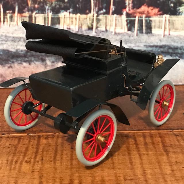 1904 Oldsmobile3.jpg