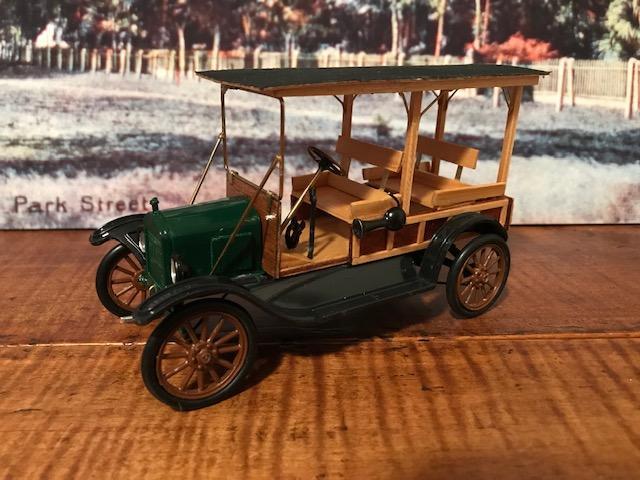1917 Ford Model T Depot Hack.jpg