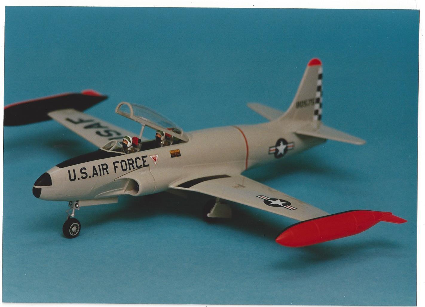 Lockheed T-33.jpg