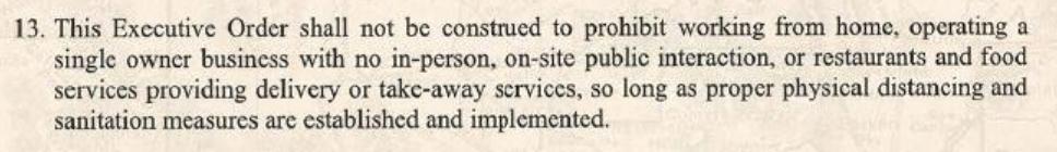 Executive Order 2020-18 COVID-19.jpg