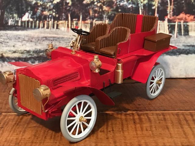 1905 White Model F Touring.jpg