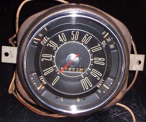 430275908_50fordspeedometer.jpg.21a4a85a3825a72c4dfba4c62784eee4.jpg