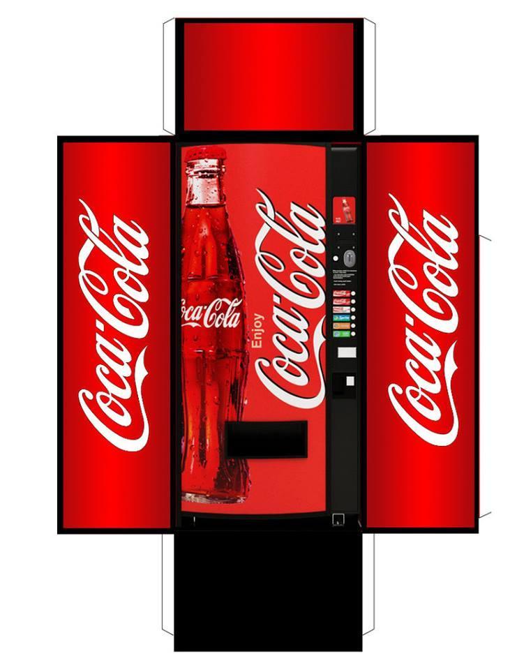 443638119_Coca-ColaMachine.jpg.bfc3ad8d8d64671aa8c8aa0ac0e5930f.jpg