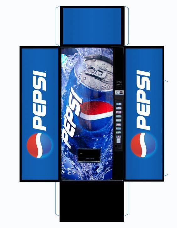 447252481_PepsiMachine.jpg.c0c54e5029d3e61e9c7000ec2781c4fe.jpg
