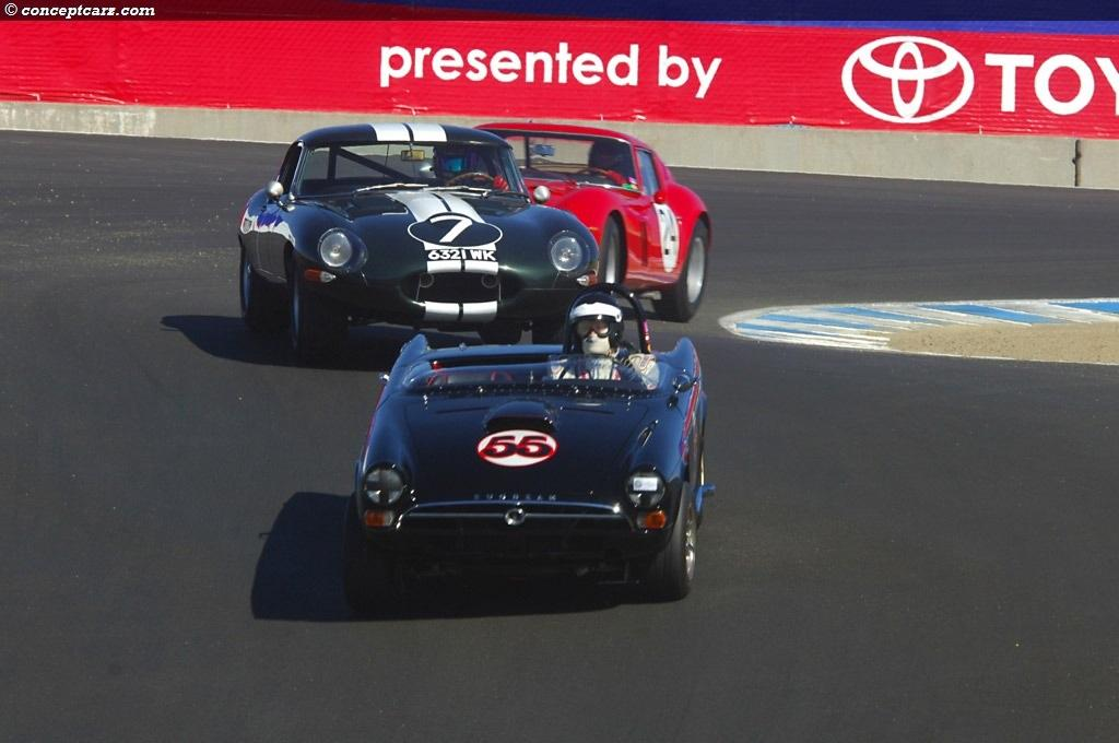 Sunbeam_Tiger_HollywoodSports Cars_0048-DV-07_MH_02.jpg