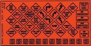 582110767_WarningSigns.jpg.06dc59681094c726368ec31c5f499991.jpg