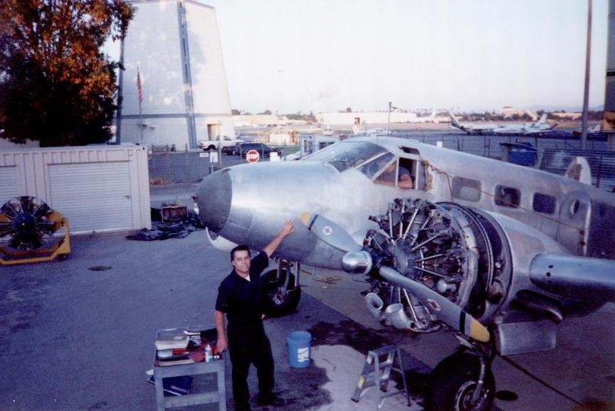 aircraft mechanic.jpg
