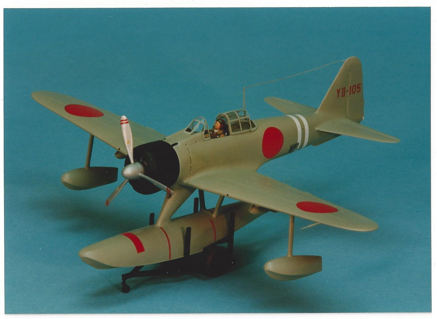 A6M Zero floatplane.jpg