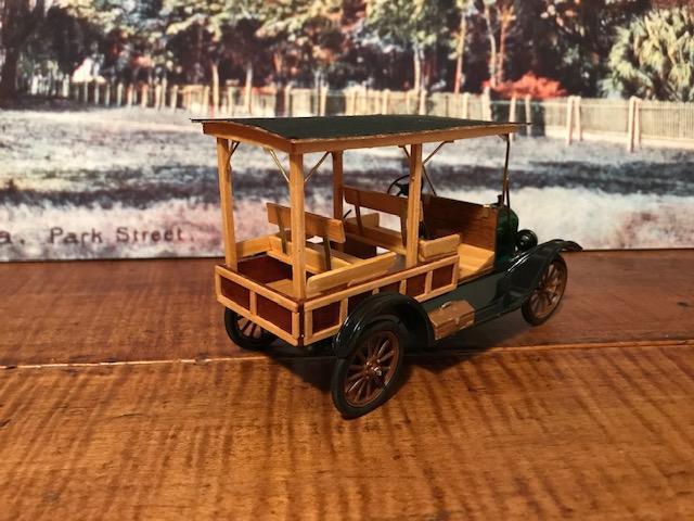 1917 Ford Model T Depot Hack2.jpg
