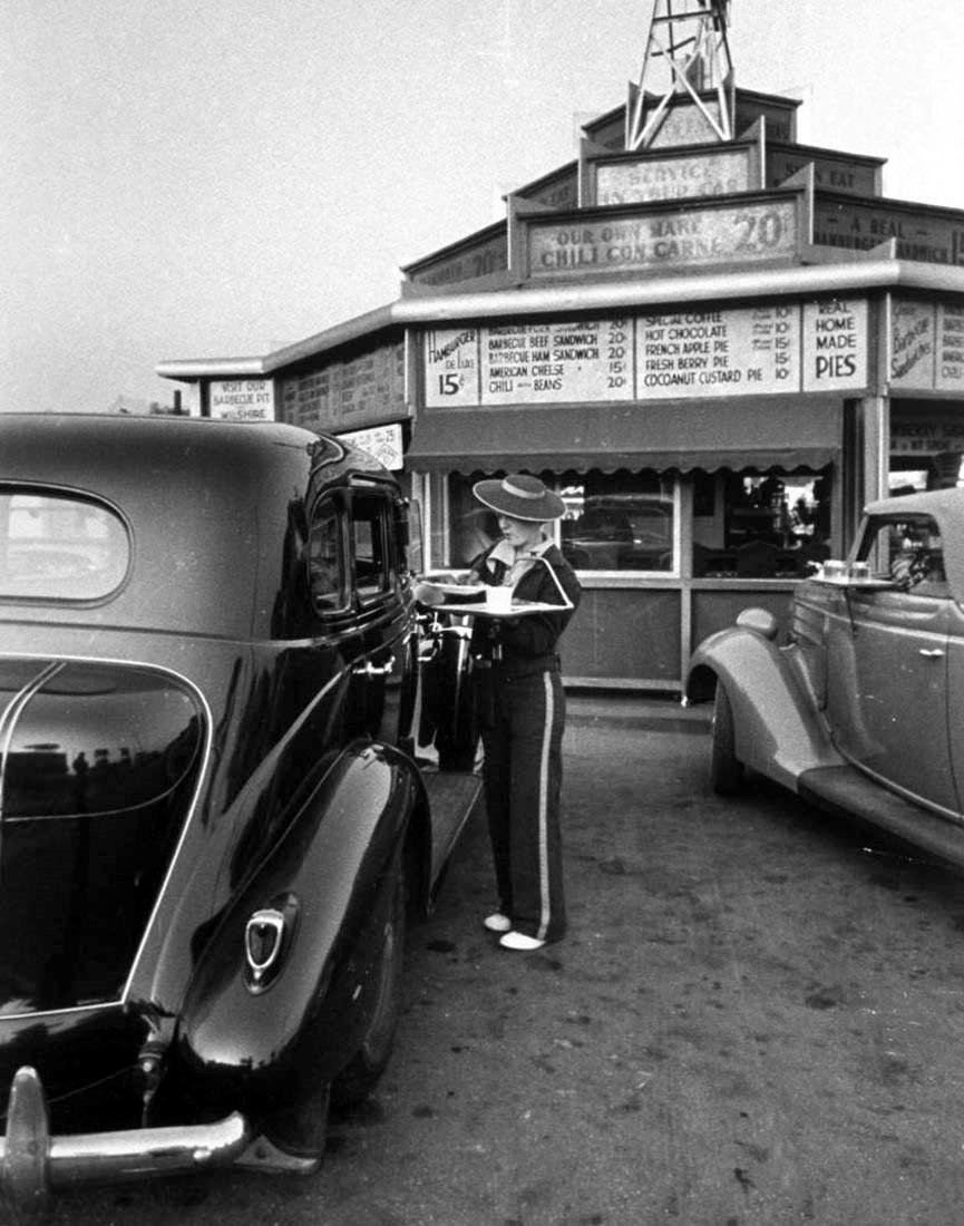 Carpenters_1936.jpg
