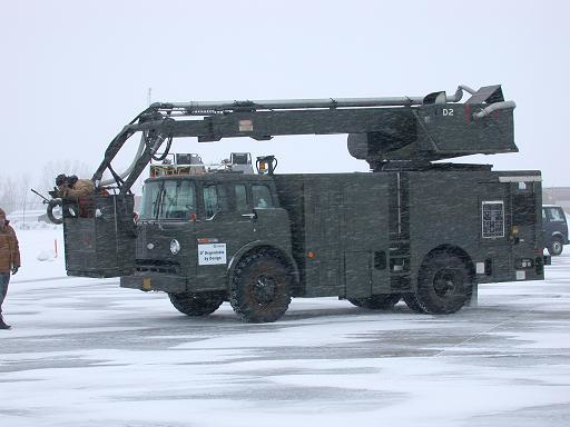 Landoll-Deicing-Truck.png