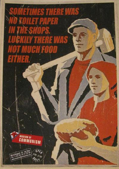 Museum_Communism_Poster_10.jpg