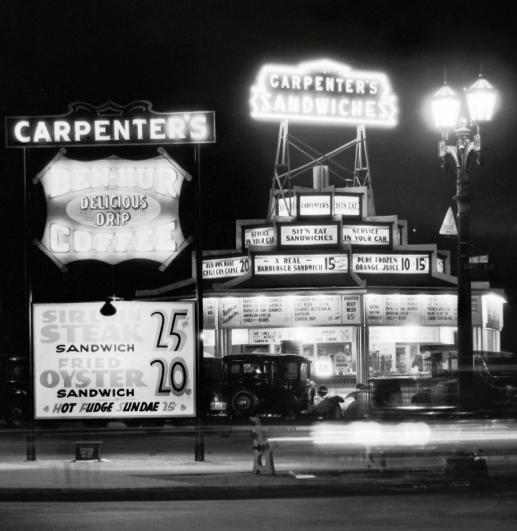 Sunset-Vine-1929-carpenters-ben-hur-coffee-PIN.png