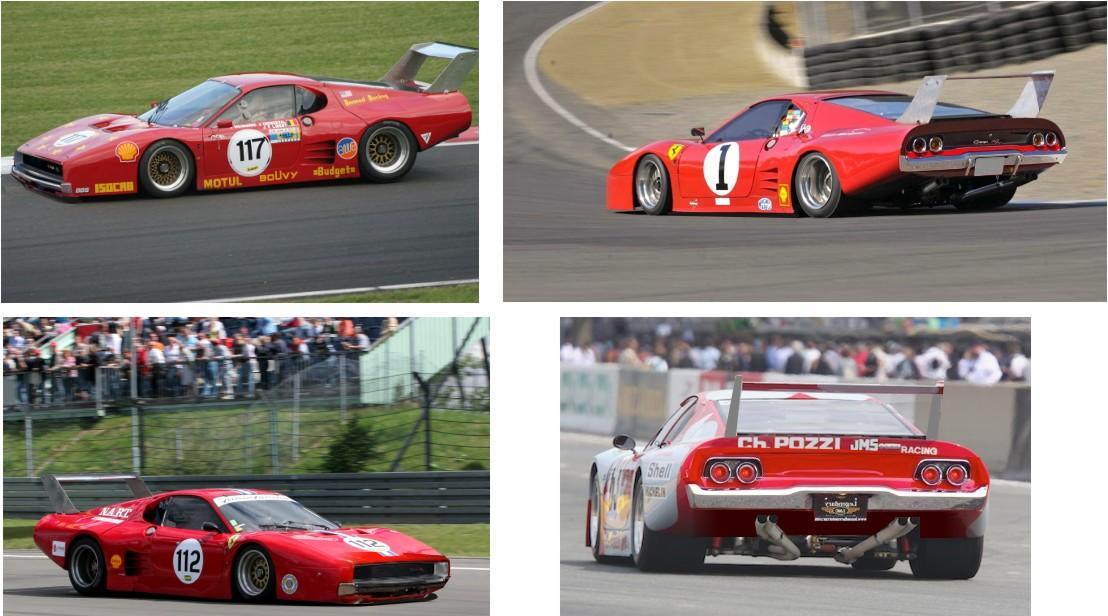 1090264739_FerrariCharger.jpg.8a12e71e44d510b68ecc495aae790feb.jpg