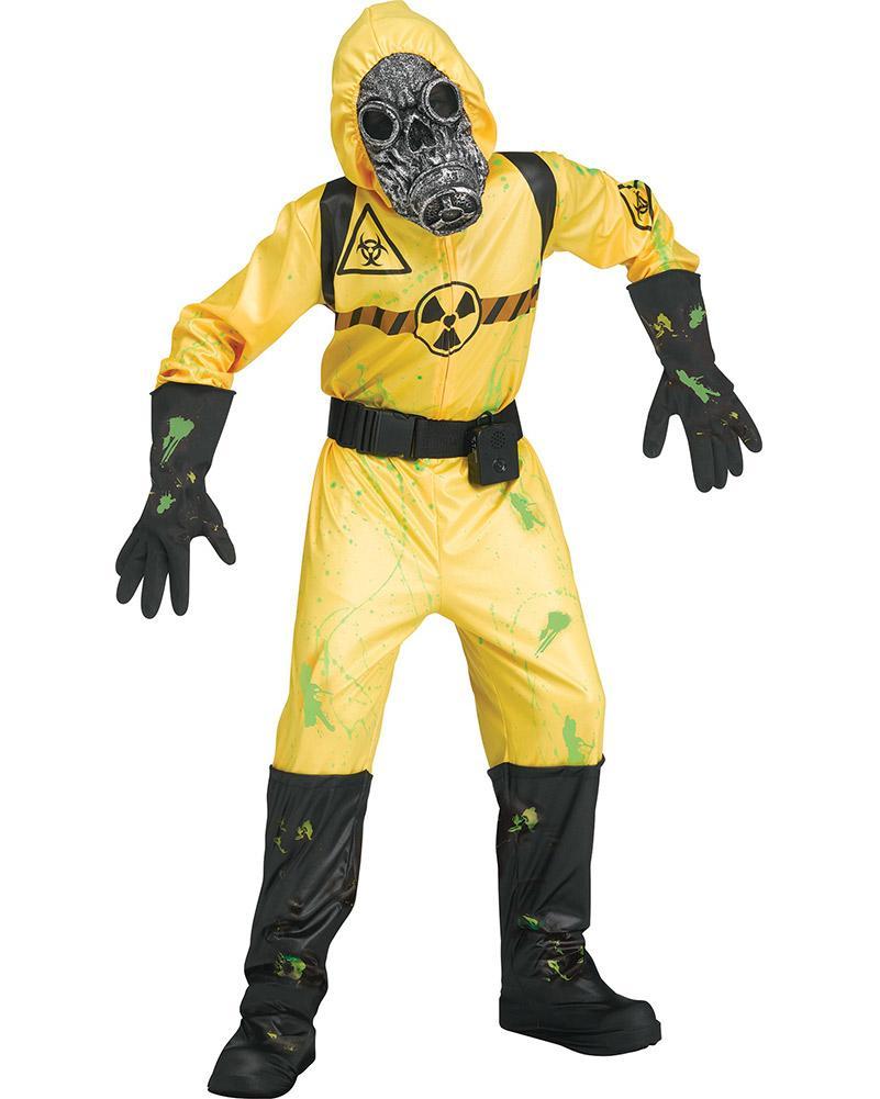 HAZMAT- bio-hazard-hazmat-suit-boys-costume-135832-main.jpg