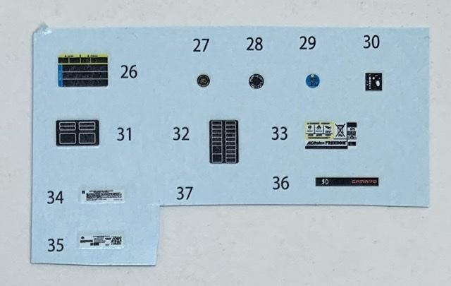 399287D2-5F86-4272-B664-1146C51DE9F3.jpeg