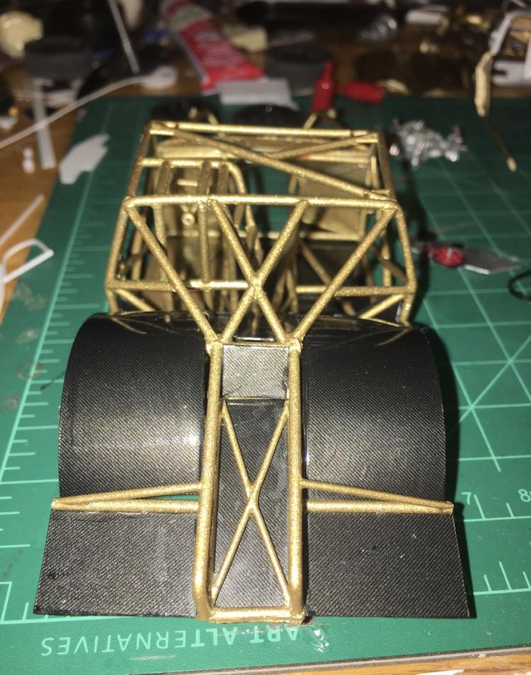 3E7F1EBF-723B-4EB7-BFD0-8C433DA1F346.jpeg