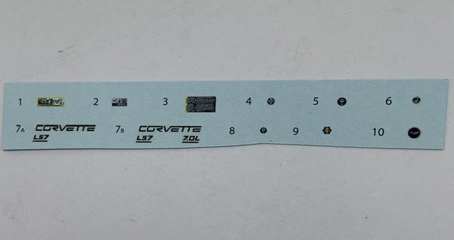 9E664BA1-710A-4F03-8769-21172C9ED403.jpeg
