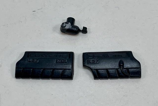 AF89D9B7-C8B3-465F-BE45-1FB5ED01F643.jpeg
