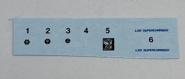BD08A9D0-D6DA-4958-971D-7B9311064749.jpeg