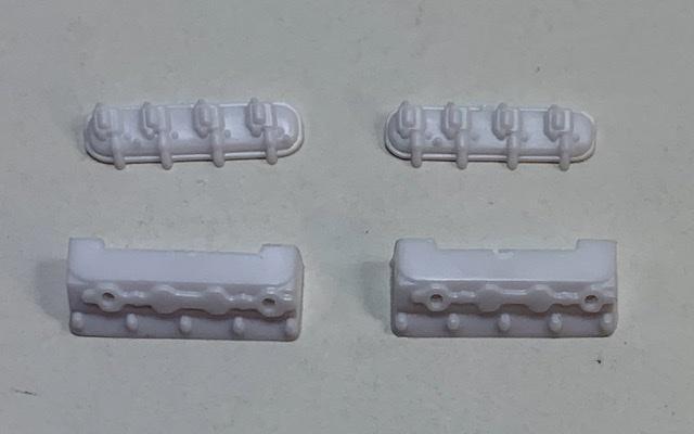 CFEF32F9-CDBC-4C4F-A6BC-D7E4E4E17441.jpeg