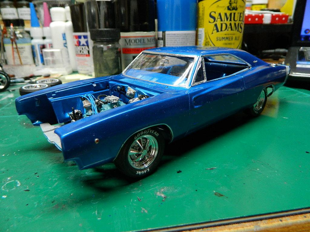 Charger70.JPG
