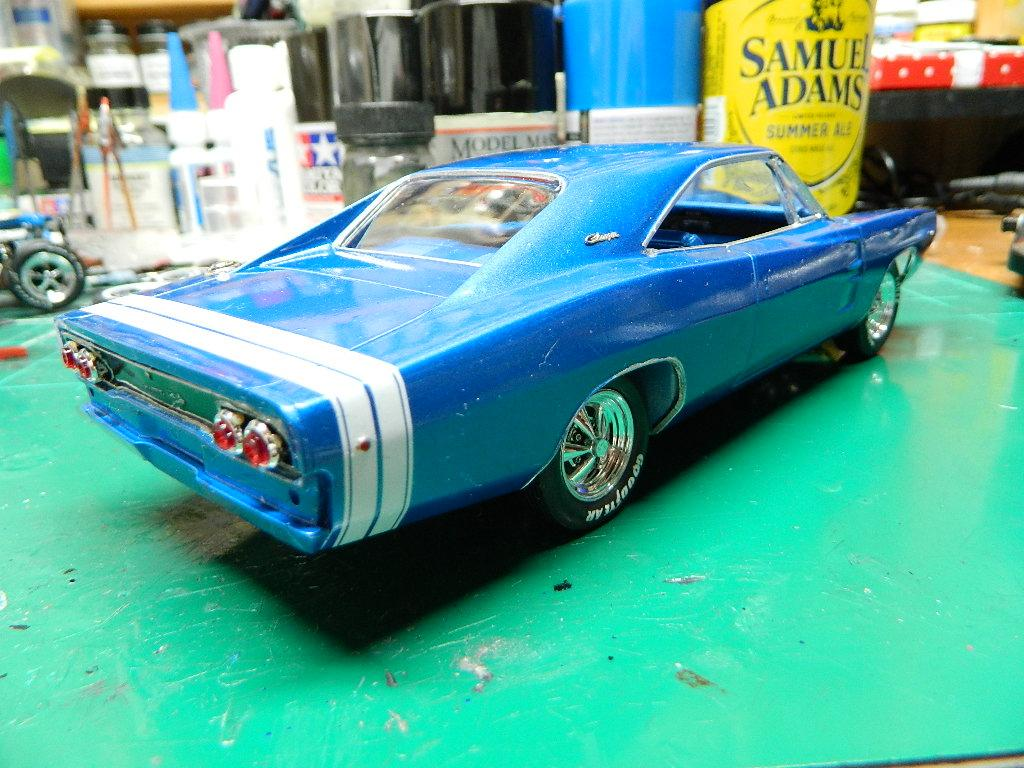 Charger71.JPG