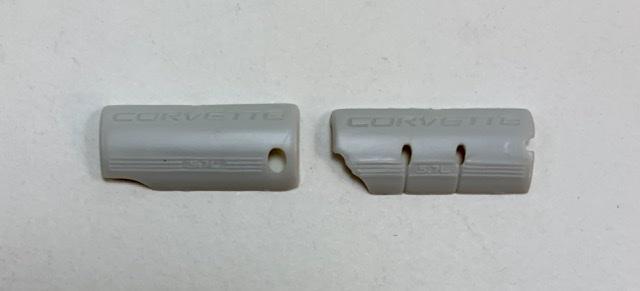 D4887EC3-A2F9-4654-B828-E6006273A464.jpeg