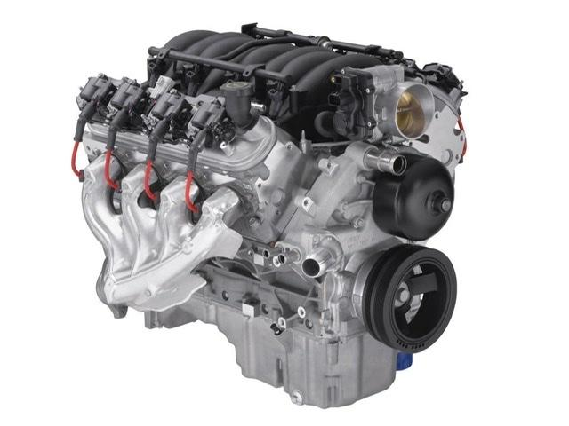 E73E236E-F183-498E-A6C5-BAC4ED69C750.jpeg